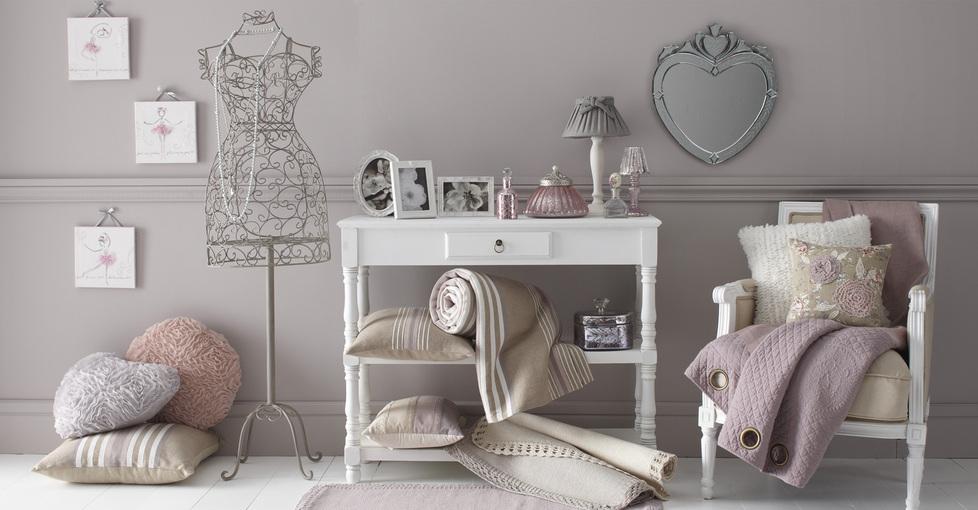 deco maison du monde chambre. Black Bedroom Furniture Sets. Home Design Ideas