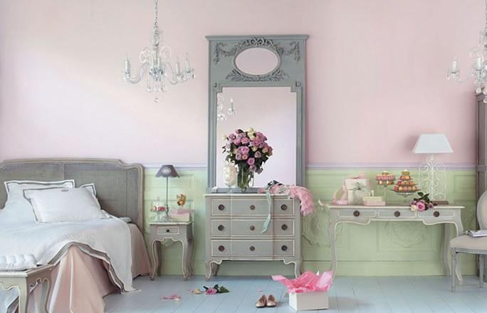 d coration maison du monde. Black Bedroom Furniture Sets. Home Design Ideas