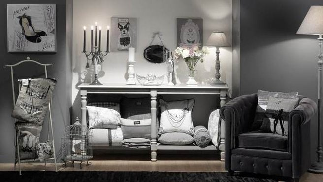 d coration maison du monde. Black Bedroom Furniture Sets. Home Design Ideas