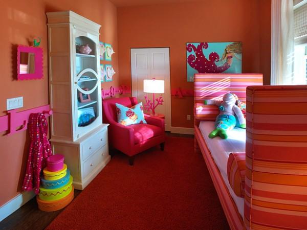 D coration maison facile for Jolie decoration maison