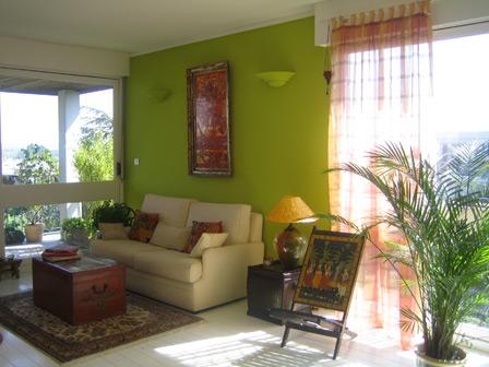 Aménagement Décoration Maison Feng Shui