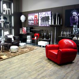 Decoration maison magasin for Idee deco cuisine avec magasin lit