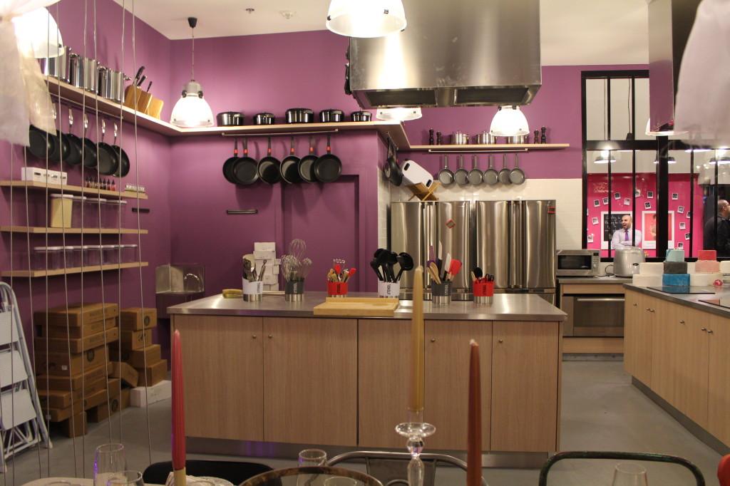 d233coration maison magasin