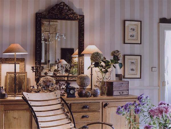 D coration maison online - Boutique en ligne decoration maison ...