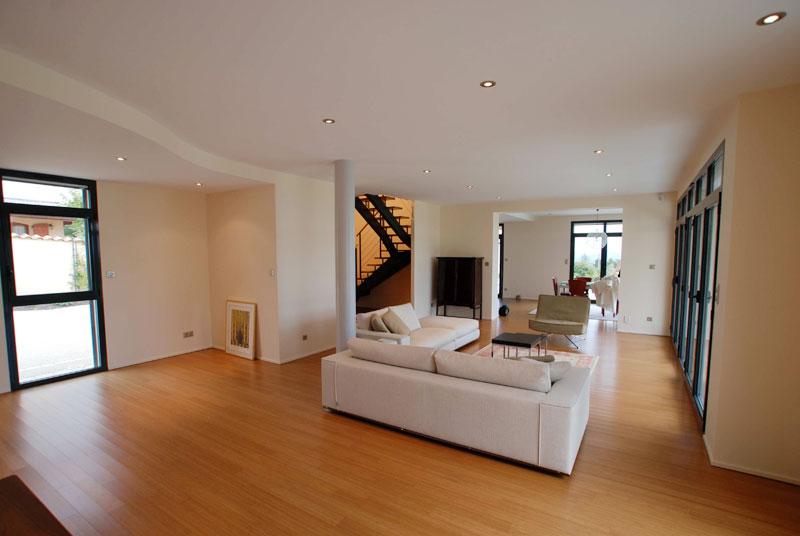 décoration maison peinture intérieure