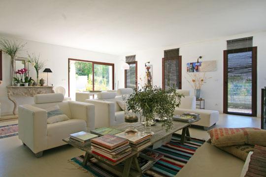 Meubles, décoration et aménagement Tunisie