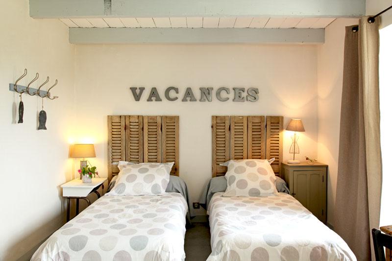 D Coration Maison Vacances Mer
