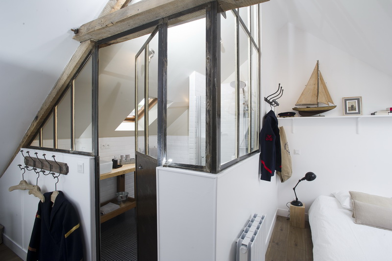 maison de vacances deco stunning with maison de vacances deco stunning maison de vacances. Black Bedroom Furniture Sets. Home Design Ideas
