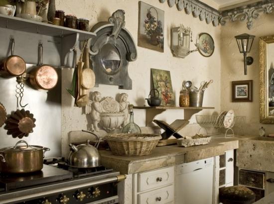 d coration maison zinc. Black Bedroom Furniture Sets. Home Design Ideas