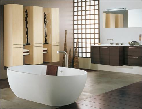photo decoration d%C3%A9coration salle de bain en ligne 5 Résultat Supérieur 15 Superbe Salle De Bain En Ligne Image 2017 Zat3