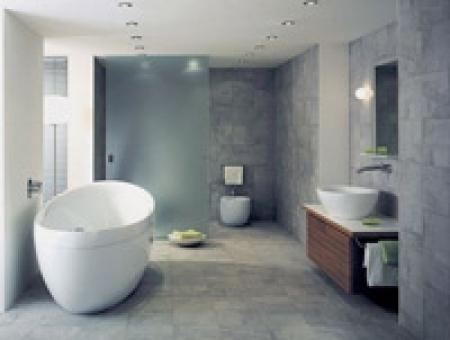 D coration salle de bain en tunisie - Meuble salle de bain en tunisie ...