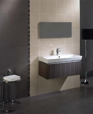 D coration salle de bain faience for Recouvrir faience salle de bain