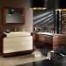 décoration salle de bain luxe