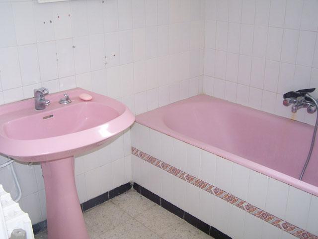 ide dcoration salle de bain tunisie - Meuble Salle De Bain Tunisie