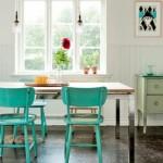 cuisine ikea vert celadon