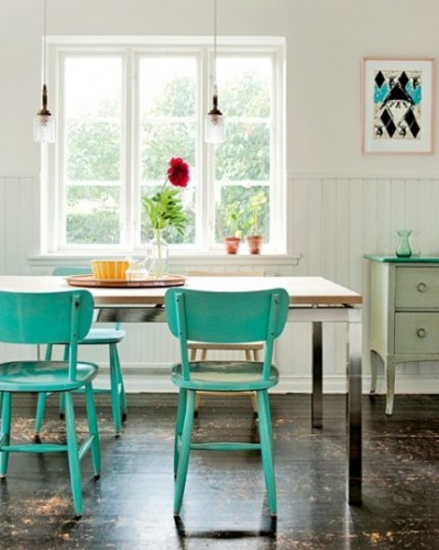 Cuisine Ikea Voxtorp Beige : Jolie cuisine ikea vert celadon