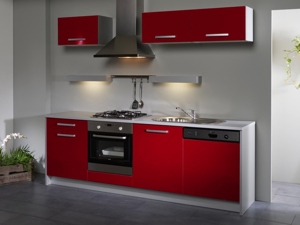 meuble rouge cuisine meuble cuisine ikea rouge laque cuisine ikea rouge laque cuisine rouge. Black Bedroom Furniture Sets. Home Design Ideas
