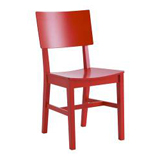 Table rabattable cuisine paris table manger bois - Chaises bistrot ikea ...