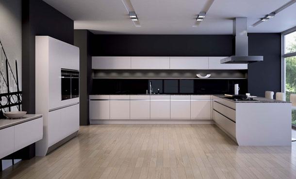 ophrey.com : modele cuisine haut de gamme ~ prélèvement d ... - Cuisine Equipee Haut De Gamme