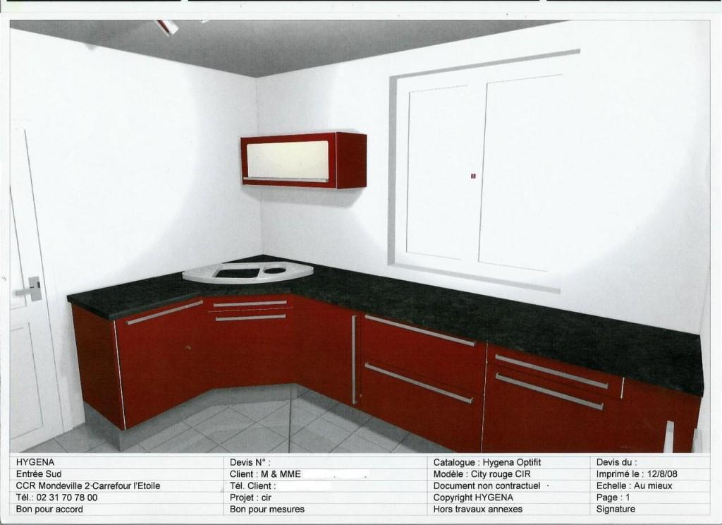 hygena amiens meuble cuisine hygena amiens bebe photo galerie meuble cuisine haut cm pas cher. Black Bedroom Furniture Sets. Home Design Ideas