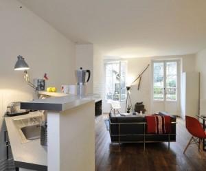 déco appartement petite surface