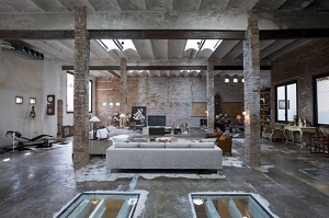 excellent cool beautiful decoration style loft gallery joshkrajcik us with maison type loft with ide dco industriel