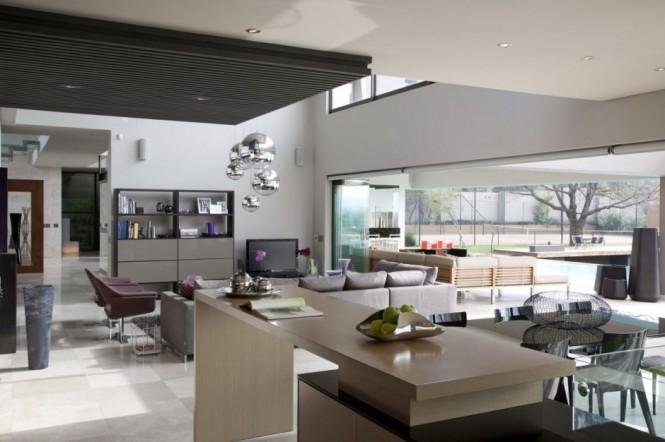 Awesome Deco Maison Design Photos - Matkin.info - matkin.info