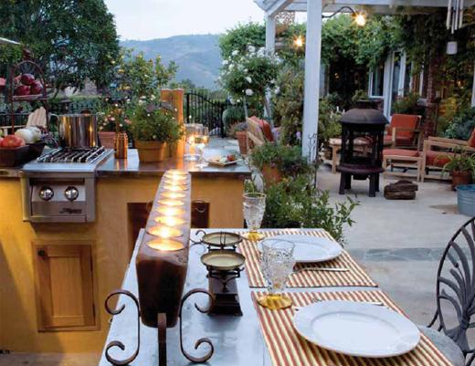 d co maison d 39 t. Black Bedroom Furniture Sets. Home Design Ideas