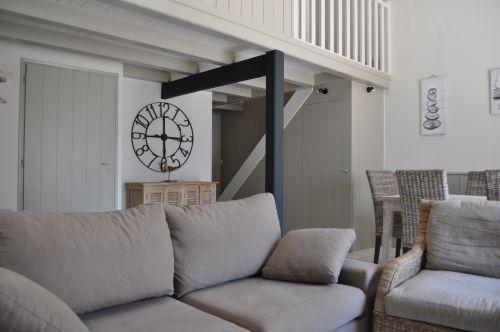 deco interieur maison ile de re. Black Bedroom Furniture Sets. Home Design Ideas