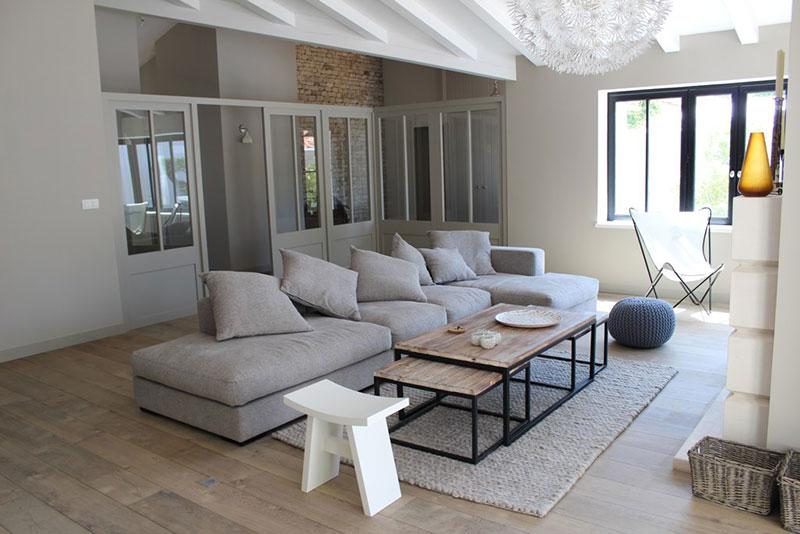 Salons Bricolage Maison  Organisateurs ou exposants dates des salons  Habitat