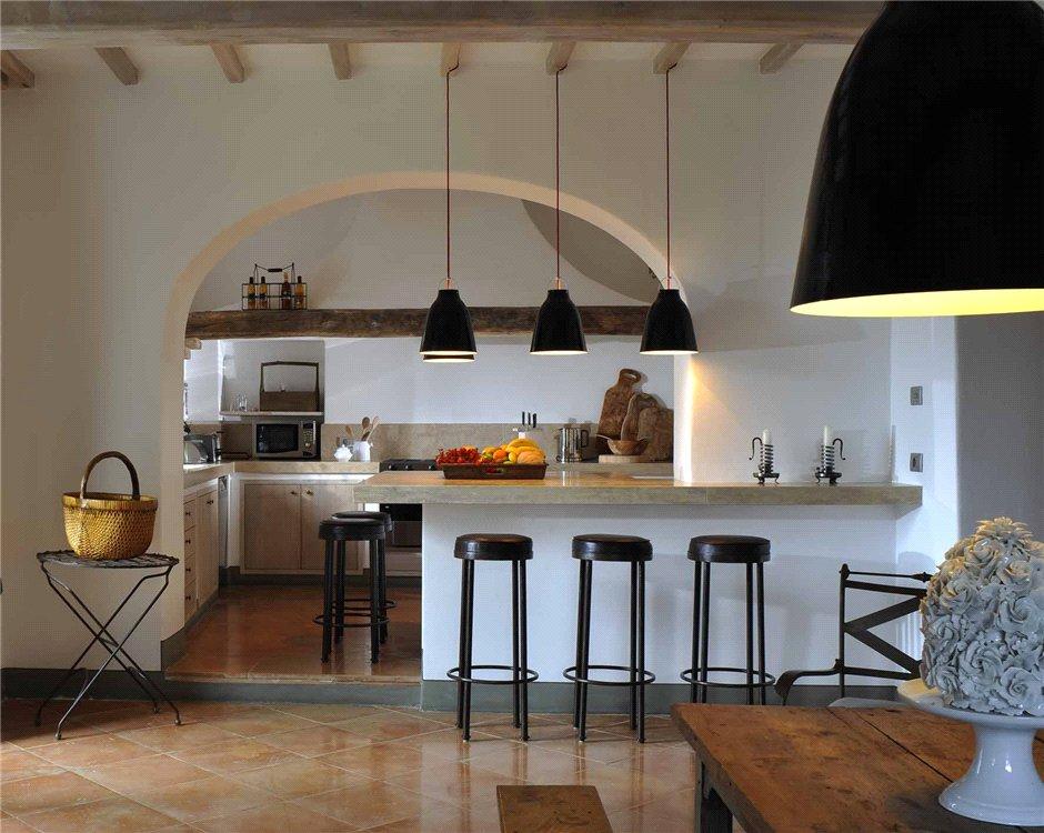 D co maison italienne - Deco italienne maison ...