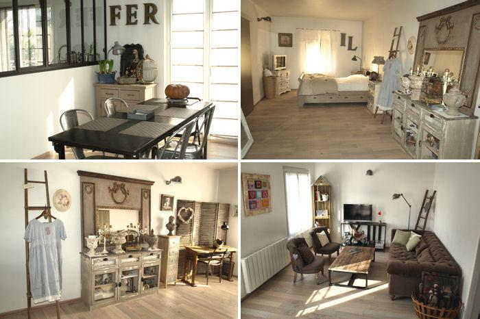 Bien Journal Decoration Maison #2: Photo-decoration-déco-maison-journal-9.jpg
