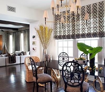 d co maison kourtney kardashian. Black Bedroom Furniture Sets. Home Design Ideas