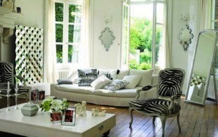 D co maison ligne - Boutique en ligne decoration maison ...