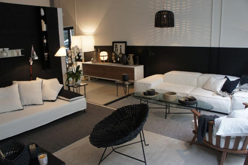 d co maison lyon. Black Bedroom Furniture Sets. Home Design Ideas
