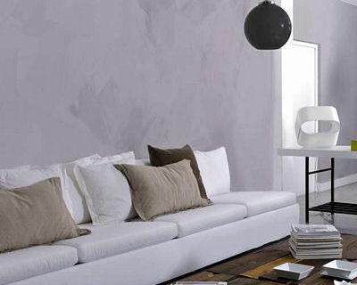 D co maison peinture for Peinture decoration maison