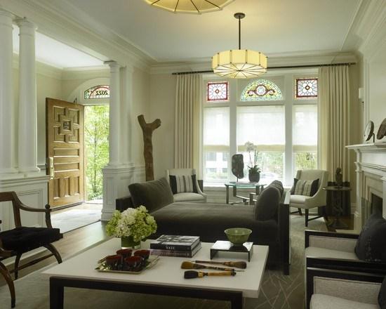 Jolie Déco Maison Salon Design