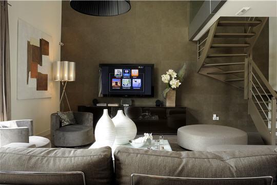 D co maison simple for Deco maison simple reims