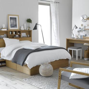 Stunning Deco Chambre Tendance Gallery Design Trends