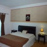 décoration appartement haut standing