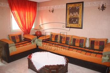 D coration appartement marocaine moderne - Decoration moderne appartement ...