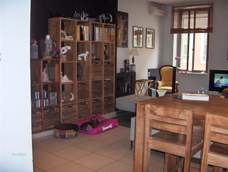 d coration appartement t3. Black Bedroom Furniture Sets. Home Design Ideas