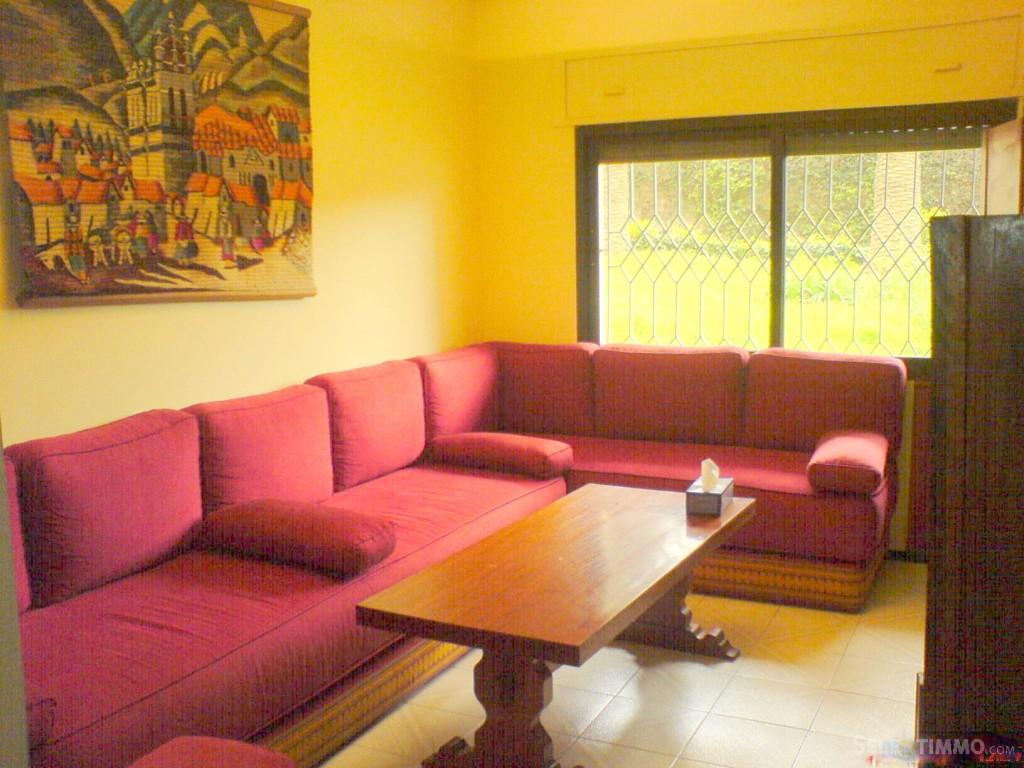 D coration maison a casablanca for Jolie decoration maison