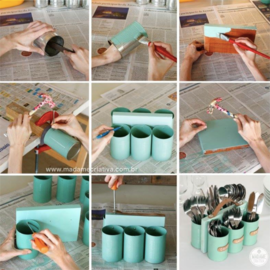 diy decoration maison