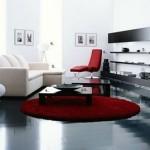décoration maison gratuite photos