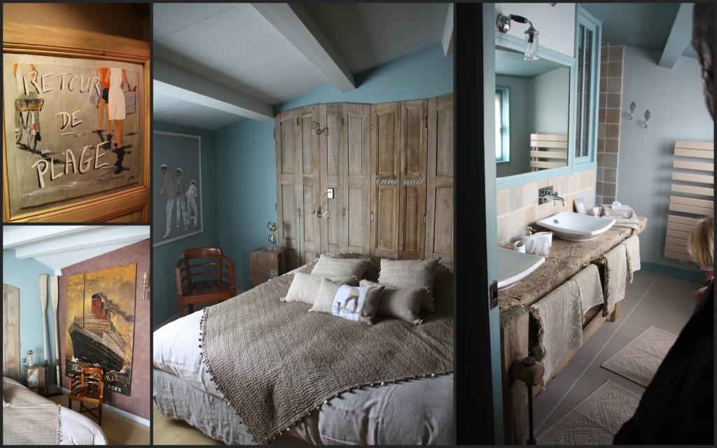 d coration maison ile de r. Black Bedroom Furniture Sets. Home Design Ideas