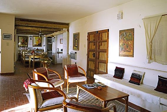 HD wallpapers decoration maison interieur tunisie