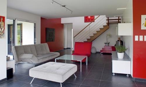 D coration maison tunisienne for Www decoration maison