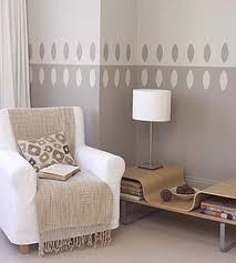 affordable deco chambre taupe et lin with deco chambre taupe et lin with deco chambre taupe et lin