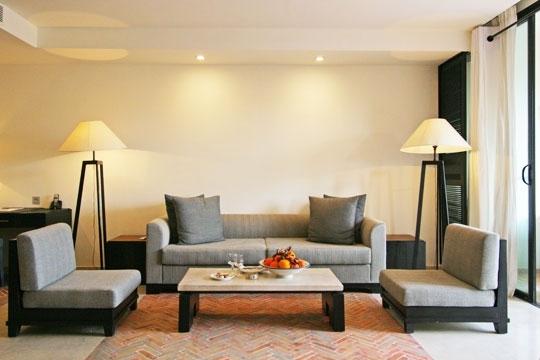 Maison tunisienne salon de maison moderne en maison for Salon 9a3da 3arbi